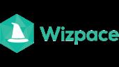 Wizpace-01