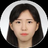 profile_images_jeongyun.png