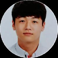 profile_images_lecko