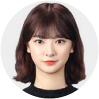 profile_images_minji