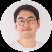 profile_images_minkyu