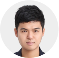 profile_images_sangok