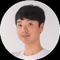 profile_images_tony